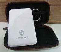پاور بانک  LEnYEs   10000mAh مدل Y18
