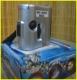 میکروسکوپ جیبی 60X
