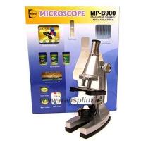 میکروسکوپ MP-B900 |